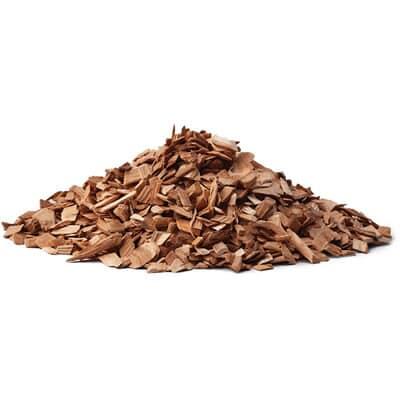 Napoleon Wood Smoke Chips 700g - Apple