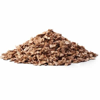 Napoleon Wood Smoke Chips 700g - Beech - 2021