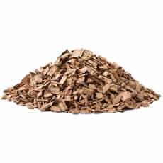 Napoleon Wood Smoke Chips 700g - Brandy Oak Barrel - 2021