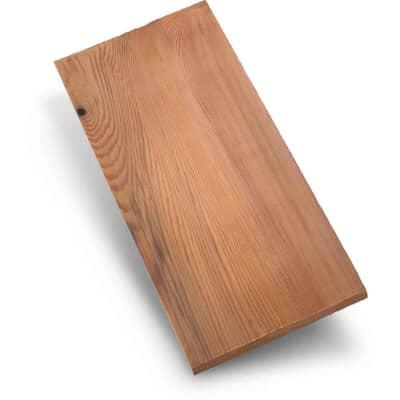 Napoleon Grilling Plank - Cedar
