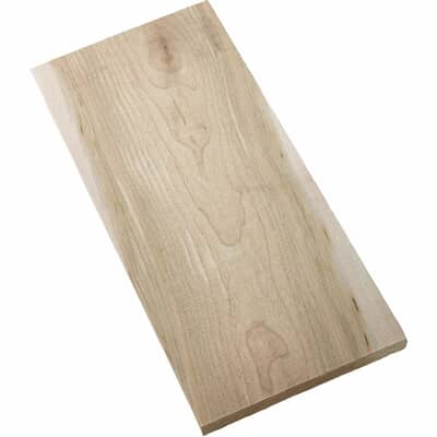 Napoleon Grilling Plank - Maple