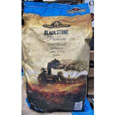 Napoleon Lumpwood BBQ Charcoal - 7kg