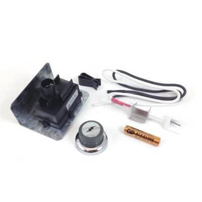 Weber� Igniter Kit Genesis� 300 Series 2007-2010