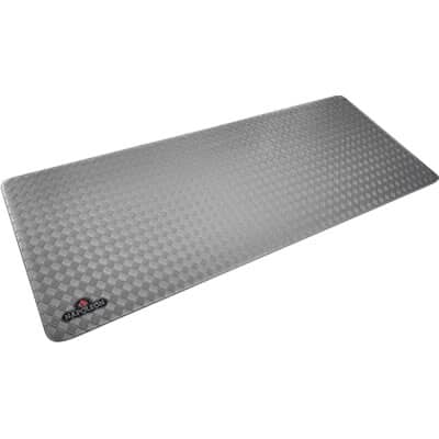 Napoleon Grill Mat - Large