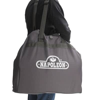 Napoleon TQ285 Carry Bag