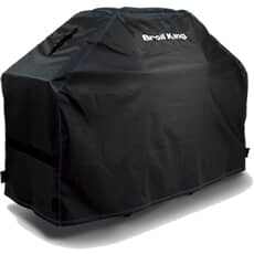 Broil King Heavy Duty Cover For Baron 590