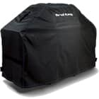 Broil King Heavy Duty Cover - Baron 500 Series