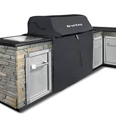 Broil King Premium Cover - Built In Imperial XLS