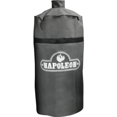 Napoleon Cover - Apollo 300 Smoker