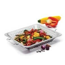 Broil King Premium Grilling Wok