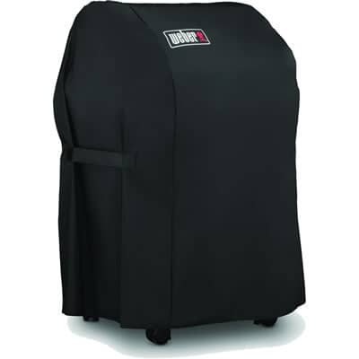 Weber® Premium Cover - Spirit™ 200 Series