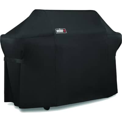 Weber® Premium Cover - Summit™ 600 Series