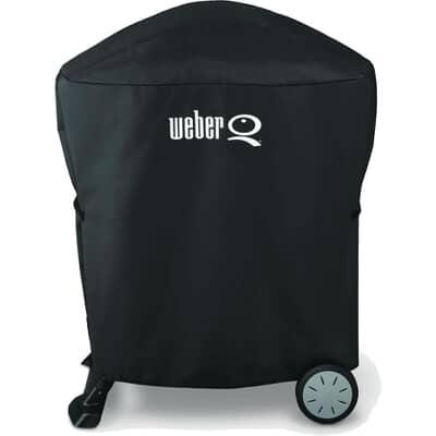 Weber� Premium Barbecue Cover - Q� 1000/Q� 2000 Series