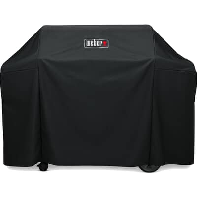 Weber® Premium Cover - Genesis® II 6 Burner