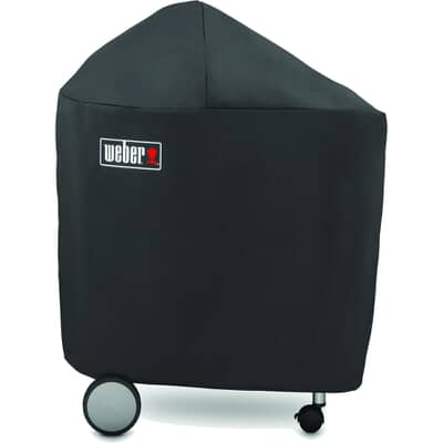 Weber® Premium BBQ Cover - Fits Performer™