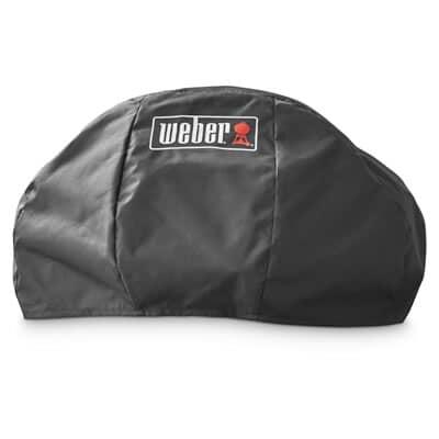 Weber�  Pulse� 1000 Premium Bonnet Cover