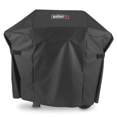 Weber® Premium Cover For Spirit II 2 Burner Grills