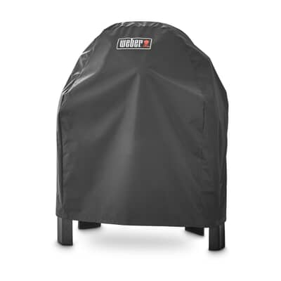 Weber� Premium Grill Cover - Pulse� 1000 with Stand