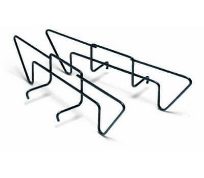 Weber® Charcoal Rails