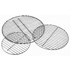 Weber� Charcoal Grate - Weber� 57cm Barbecue - 7441