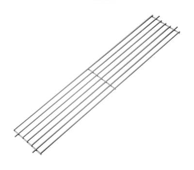 Weber® Warming Rack for Spirit™ 300 Series