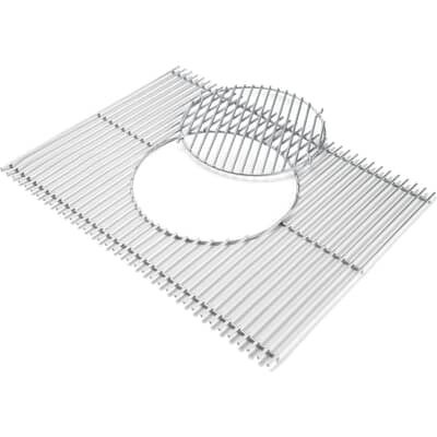 Weber® Stainless Steel Spirit™ 300 Series GBS™ Cooking Grates
