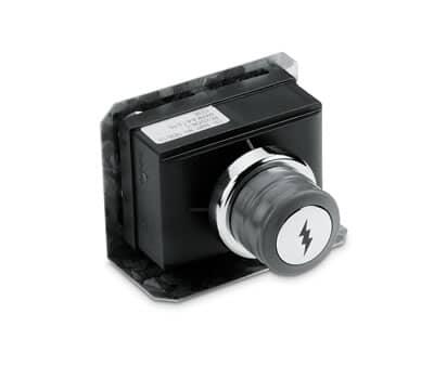 Weber® Igniter Kit Genesis® 310/320