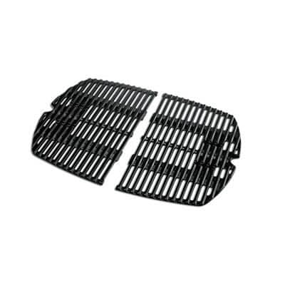 Weber� Cooking Grates - Q� 100/1000 Series