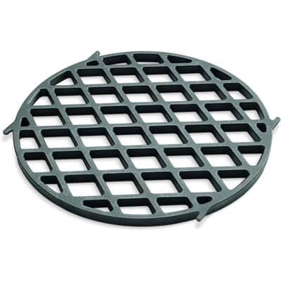Weber® GBS™ Sear Grate Insert - Cast Iron