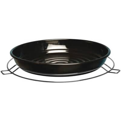 Cadac Carri Chef 2 - Roast Pan