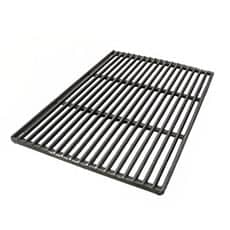 Beefeater 400mm Cast Iron Discovery Grill