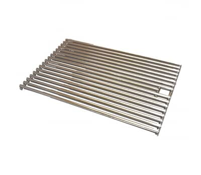 Beefeater 320mm Stainless Steel Signature Grill