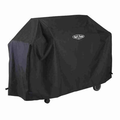 Beefeater Premium 3 Burner Hooded Cover