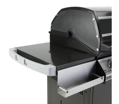 Beefeater 1000R Series Trim Kit