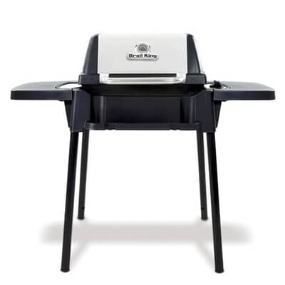 Broil King Porta-Chef 120 Gas BBQ