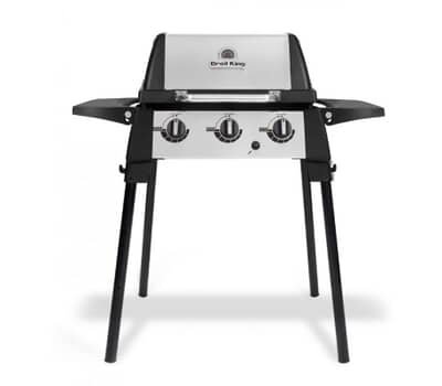 Broil King Porta-Chef 320 Gas BBQ