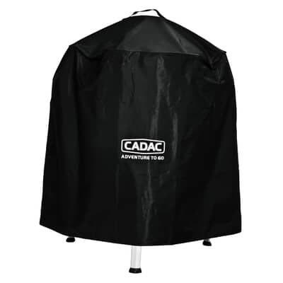 Cadac Deluxe 47cm BBQ Cover
