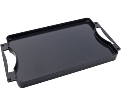 Cadac Meridian Non Stick Reversible Grill Plate
