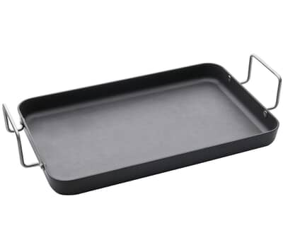 Cadac Hard Anodised Warmer Pan
