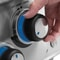 Broil King Regal 520 Built-In Head LP Gas BBQ - 2021 2
