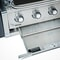 Broil King Regal 520 Built-In Head LP Gas BBQ - 2021 3