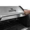 Broil King Imperial S 490 - Built-In Head LP Gas BBQ - 2021 7