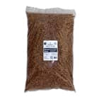 Smokey Olive Wood Almond Wood Pellets 10kg
