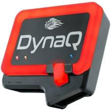 Monolith BBQ Guru DynaQ Universal BBQ Controller