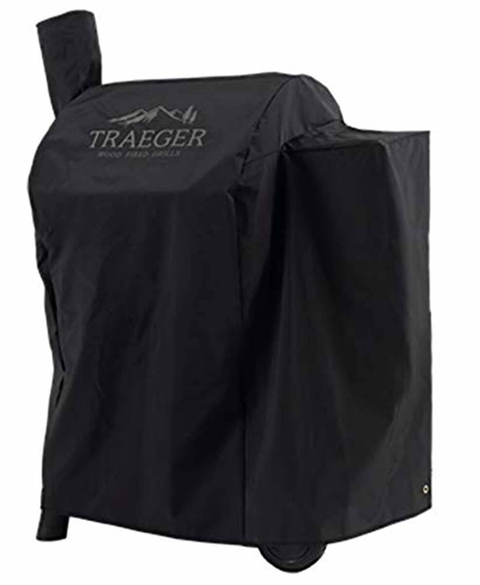 Traeger Grills Pro 575 Cover