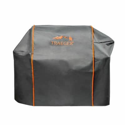 Traeger Grills Timberline 1300 Full Length Cover