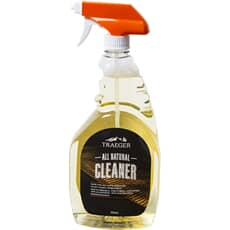 Traeger Grills All Natural Cleaner - 950ml