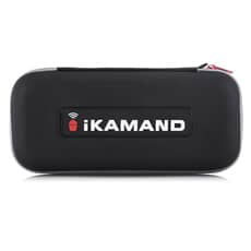 Kamado Joe iKamand - Big Joe UK