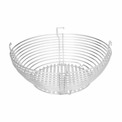 Kamado Joe Charcoal Basket - Big Joe