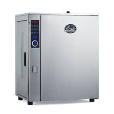 Bradley Smoker Professional P10 Food Smoker